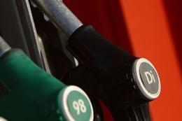 Le diesel plus cher que l'essence ? On y vient.
