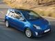 Maxi-fiche fiabilité : que vaut la Renault Twingo 2 en occasion