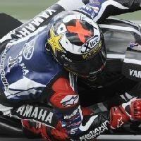 Moto GP - Test Sepang D.2: Lorenzo reste sur sa faim