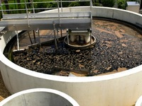 Le Brésil teste le carburant issu des égouts