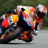 Moto GP - Test Sepang D.2: Stoner est déçu