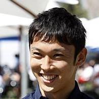 Formule 1 - Australie: Nakajima pénalisé... pour la Malaisie