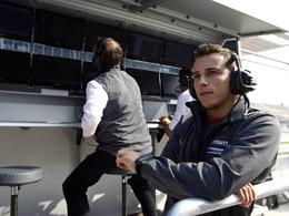 F1 HRT : Klien remplace Yamamoto au Brésil