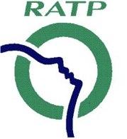 RATP : un autobus hybride testé dès février à Paris