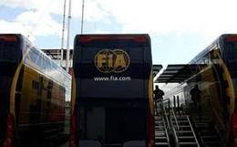 F1 2010 : avec le KERS, des qualifications revues et sans les ravitaillements