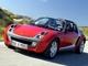 Retour sur une maxi-fiche fiabilité : aujourd'hui la Smart Roadster