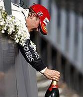 Formule 1 - Australie Williams: Grove revient aux affaires