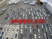 "Toyota organise son premier ""Prius day"" (reportage vidéo)"