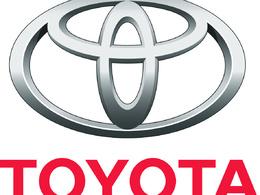 Toyota Prius rechargeable : un système intelligent pour la maison en bonus