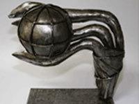 PNUE : le Prix Champions de la Terre 2008 est décerné à...