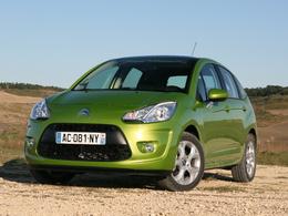 Citroën C3 : 6 000 € d'avantage client dont 5 500 en trompe-l'oeil