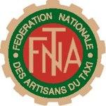 La FNAT appelle les chauffeurs de taxis à faire la grève aujourd'hui