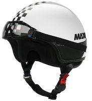 Max Slim: vintage for ever!