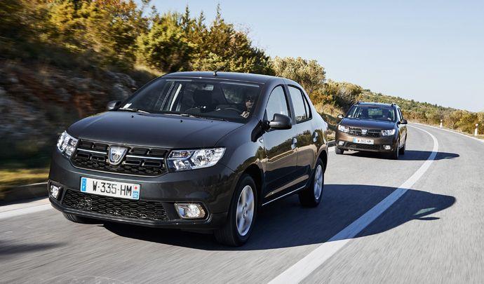 Renault va produire davantage au Maroc