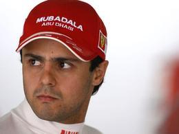 F1 GP du Brésil : Massa menacé de prison s'il laisse passer Alonso