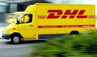 Grand Lyon : DHL et Renault Trucks testent un prototype dans le cadre du projet européen FIDEUS