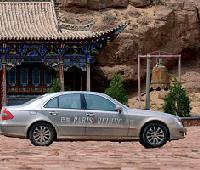 Mercedes prouve sa fiabilité