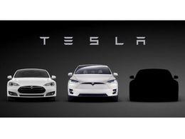 Tesla Model 3 : des dizaines de milliers de commandes à venir ?