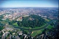 Ville durable : le pacte des maire lancé par la Commission européenne
