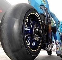 Moto GP: Suzuki va déjà commencer à négocier avec ses pilotes