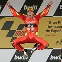 Moto GP: Lorenzo et Yamaha: ça se complique un peu...