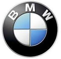 BMW rappelle 33 000 de ses motos... uniquement pour la France