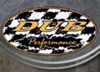 Dub Performance est une petite entreprise ...