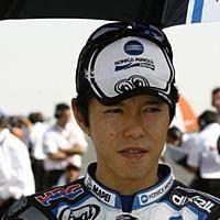 Moto GP: Honda: Pas de cadeau pour Nakano