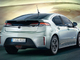 Opel va cesser la commercialisation de l'Ampera