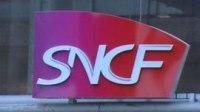 L'iDNIGHT de la SNCF : un train Corail de nuit pour faire la fête et ne pas prendre la voiture