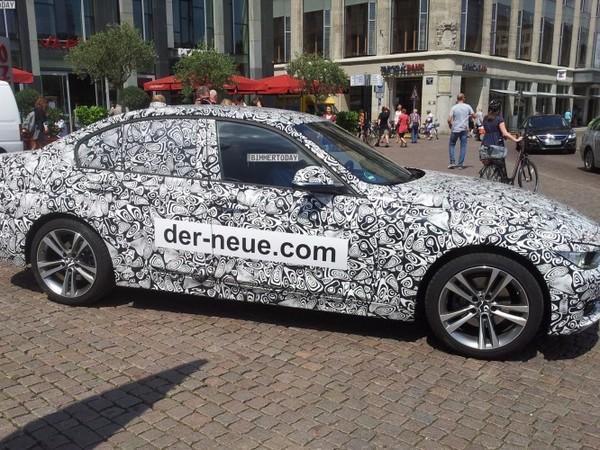 Jaguar : une drôle de façon de promouvoir la XE