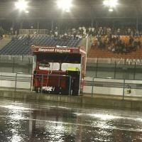 Moto GP - Qatar: Les officiels expliquent