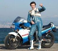 La Sunday Ride Classic vous fait gagner un Gex de 87.