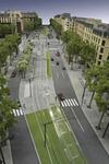 Tramway T3 à Paris : un rapport peu flatteur vient de paraître
