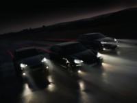 Porsche Cayenne Phase 2 : imminente !