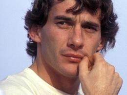 Sortie de 'Senna' en Europe en juin 2011