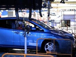 Véhicules électriques : la Ville de Barcelone et Nissan partenaires