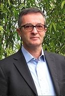 Zero Motorcycles France : Bruno Muller nommé Directeur Général