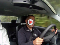 [Vidéo] BMW Serie 1 M, déjà essayée par Chris Harris