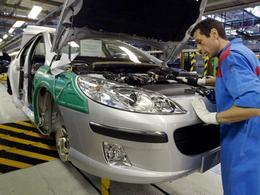 """PSA Peugeot Citroën : les suppressions d'emplois ne seront """"ni des licenciements, ni des départs volontaires"""""""