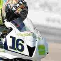 SuperSport: Monza D.1: Charpentier dans un duel Ten Kate