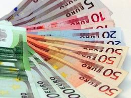 Le coût des mouvements sociaux d'octobre 2010 s'élève à 230 millions d'euros pour le raffinage français