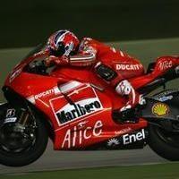 Moto GP - Qatar D.4: C'est plus rapide et les pneus souffrent