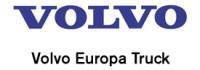 Volvo Europa Truck : zoom sur son usine belge verte