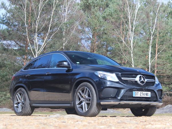 S7-essai-video-mercedes-gle-coupe-m-as-tu-vu-107396