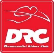 Desmosedici Riders Club (DRC) : «Il est né à Magny-Cours, sur le bord de la piste...»