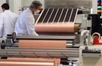 Johnson Controls-Saft en France : première usine dans le monde dédiée à la production de batteries lithium-ion pour véhicules hybrides et électriques