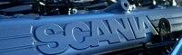Scania : ses actions pour faire baisser la pollution