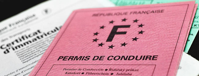 Point De Permis De Conduire : permis de conduire 77 des conducteurs ont leurs 12 points ~ Maxctalentgroup.com Avis de Voitures