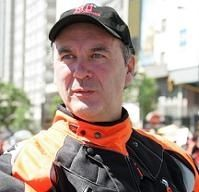 "Dakar 2011 : Interview Hugo Payen : ""Je devais finir"""